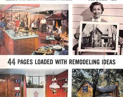 Item collection american home august 1956 2014 07 24 12 34 10