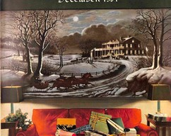 Item collection american home december 1934 2014 07 24 17 17 40