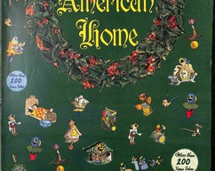 Item collection american home december 1939 2014 07 19 13 43 12