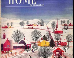 Item collection american home december 1946 2014 07 22 15 00 57