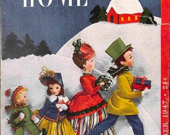 Item collection american home december 1947 2014 07 24 10 24 38