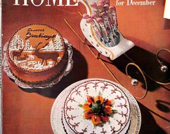 Item collection american home december 1953 2014 07 24 17 40 51