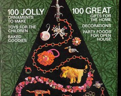 Item collection american home december 1965 2014 07 24 12 48 11