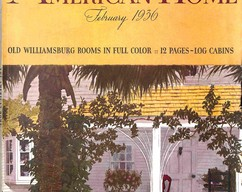 Item collection american home february 1936 2014 07 24 11 11 09