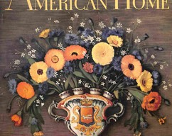 Item collection american home january 1935 2014 07 24 12 51 57