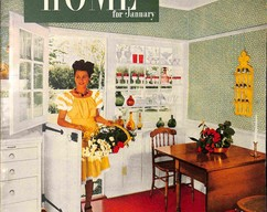 Item collection american home january 1947 2014 07 24 10 51 33