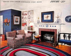 Item collection american home january 1955 2014 07 24 17 38 20