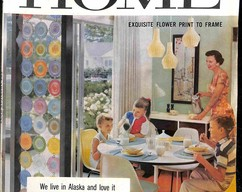 Item collection american home january 1959 2014 07 24 17 44 22
