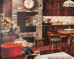 Item collection american home january 1961 2014 07 25 13 06 16