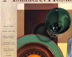 Item collection american home july 1935 2014 07 24 13 06 28