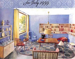 Item collection american home july 1939 2014 07 24 13 45 28