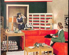 Item collection american home july 1943 2014 07 19 13 20 41