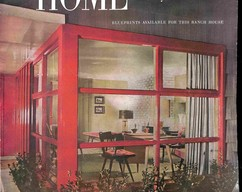 Item collection american home july 1950 2014 07 24 11 08 19