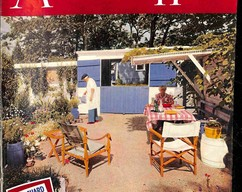 Item collection american home june 1942 2014 07 24 13 31 36