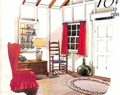 Item collection american home june 1947 2014 07 24 16 39 05