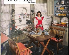 Item collection american home june 1947 2014 07 24 10 48 52