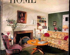 Item collection american home june 1953 2014 07 24 17 27 34