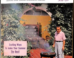 Item collection american home june 1956 2014 07 24 12 24 02