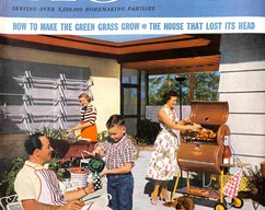 Item collection american home june 1958 2014 07 25 12 55 46