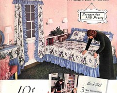 Item collection american home march 1942 2014 07 24 10 27 49