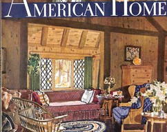 Item collection american home may 1936 2014 07 24 16 41 48