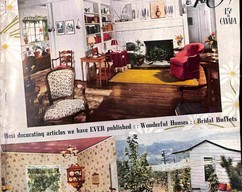 Item collection american home may 1941 2014 07 25 13 11 42