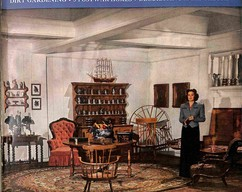 Item collection american home may 1944 2014 07 24 10 41 30