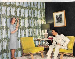Item collection american home may 1945 2014 07 19 13 08 48