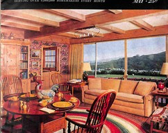 Item collection american home may 1955 2014 07 24 12 20 28