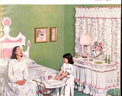 Item collection american home may 1956 2014 07 24 13 23 09