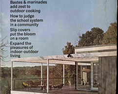 Item collection american home may 1964 2014 07 24 12 46 17