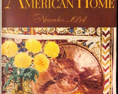 Item collection american home november 1934 2014 07 24 17 18 37