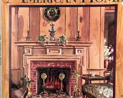 Item collection american home november 1935 2014 07 24 13 40 25