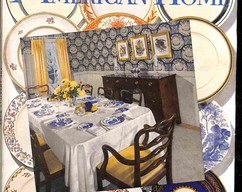 Item collection american home november 1936 2014 07 24 17 15 45