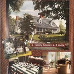 Featured item detail american home november 1940 2014 07 24 17 20 09