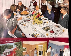 Item collection american home november 1941 2014 07 24 17 13 00