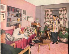 Item collection american home november 1946 2014 07 25 13 12 51