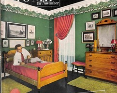Item collection american home november 1947 2014 07 24 10 46 15