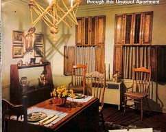 Item collection american home november 1953 2014 07 24 17 42 11