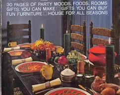 Item collection american home november 1964 2014 07 24 13 30 05