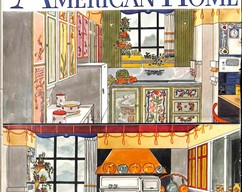 Item collection american home october 1934 2014 07 24 16 55 11