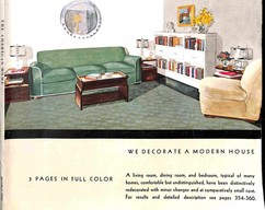 Item collection american home october 1935 2014 07 24 12 38 50