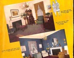 Item collection american home october 1936 2014 07 19 12 59 57