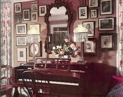 Item collection american home october 1937 2014 07 24 12 42 23