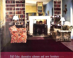 Item collection american home october 1938 2014 07 19 13 40 14