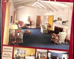 Item collection american home october 1939 2014 07 19 13 26 39