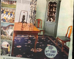 Item collection american home october 1940 2014 07 24 13 35 41