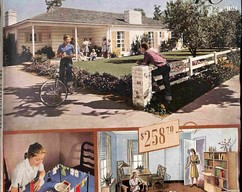 Item collection american home october 1941 2014 07 24 10 29 04