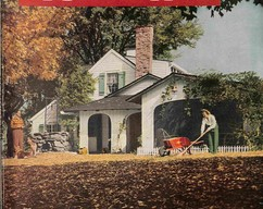 Item collection american home october 1944 2014 07 24 15 44 02