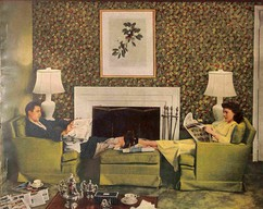 Item collection american home october 1946 2014 07 24 10 52 30